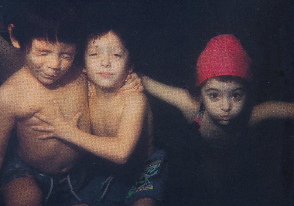 Bibi-Calderaro.-Argentina-1996.1.jpg