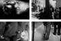 HenriCartierBresson_FilmClips-650x291